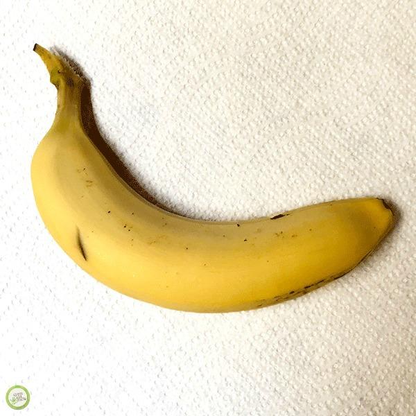 magic banana