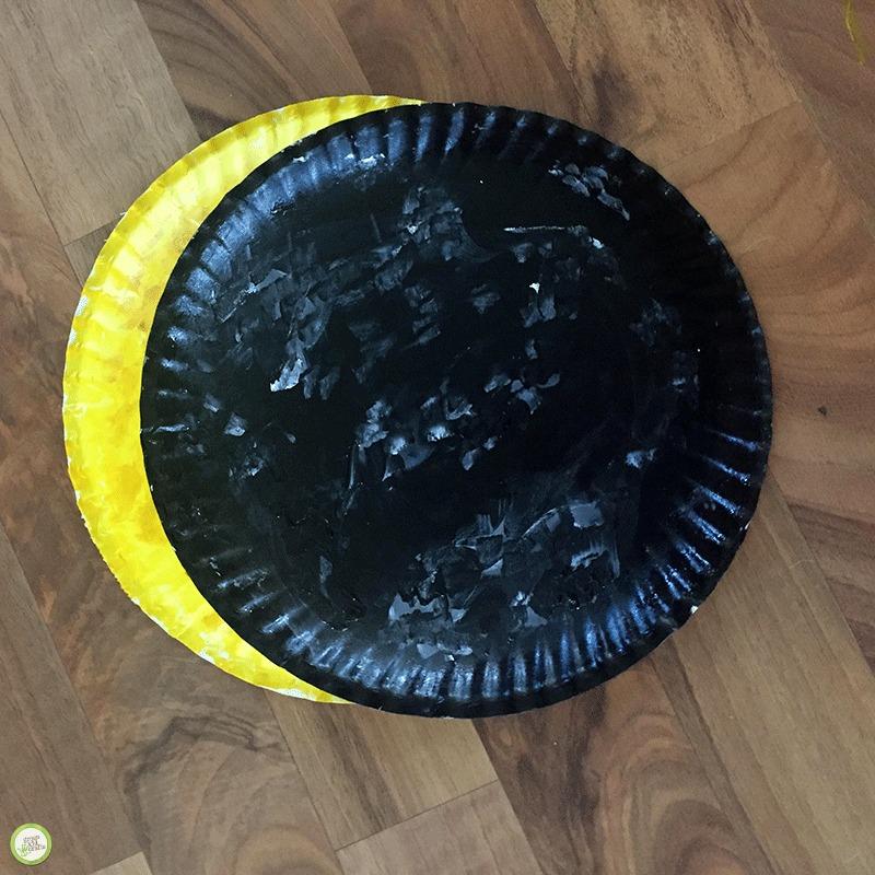eclipse art
